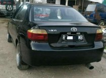 Jual Toyota Vios  kualitas bagus