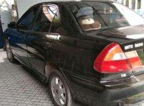 Jual Mitsubishi Lancer SEi 2000