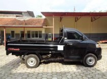 Jual Suzuki Carry Pick Up 2014 termurah