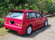Jual Suzuki Forsa  1989
