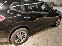 Jual Nissan X-Trail 2 2015