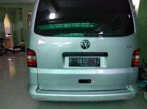 Jual Volkswagen Caravelle 2.5 TDi kualitas bagus