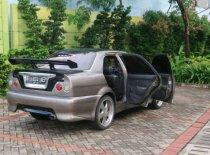 Jual Toyota Soluna 2003, harga murah