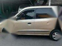 Jual Hyundai Atoz G 2003