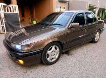Butuh dana ingin jual Mitsubishi Lancer  1991