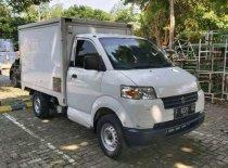 Jual Suzuki Mega Carry 2015 termurah