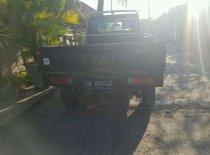 Jual Suzuki Mega Carry 2011 termurah