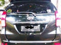 Jual Daihatsu Xenia 2013 termurah