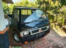 Jual Mitsubishi L300 1996 termurah