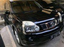 Butuh dana ingin jual Nissan X-Trail XT 2010