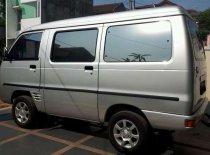 Jual Suzuki Carry 2006, harga murah