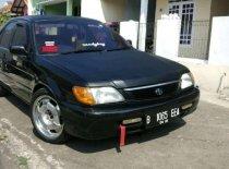 Jual Toyota Soluna XLi kualitas bagus