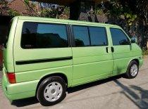 Jual Volkswagen Caravelle  2001