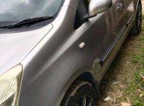 Nissan Livina  2009 MPV dijual