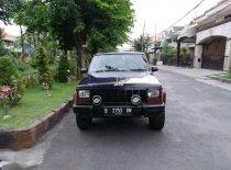 Jual Jeep Cherokee  1997