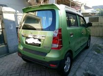 Jual Suzuki Karimun Wagon R GX kualitas bagus
