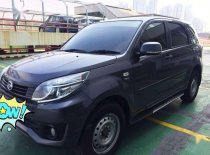 Jual Daihatsu Terios 2016 kualitas bagus