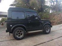 Jual Suzuki Katana 1991 termurah