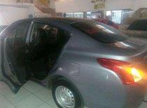 Jual Nissan Almera  2012