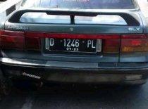 Jual Mitsubishi Lancer 1991 kualitas bagus