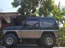 Jual Daihatsu Feroza 1994 kualitas bagus