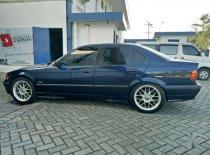 Jual BMW 3 Series 1996, harga murah