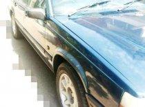 Butuh dana ingin jual Volvo 960  1994