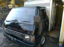Butuh dana ingin jual Mitsubishi L300  1995