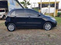 Tata Vista GZX 2013 Hatchback dijual