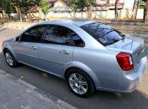 Jual Chevrolet Optra LS 2008