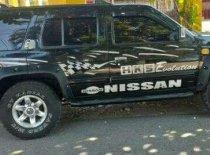Jual Nissan Terrano 2004 kualitas bagus