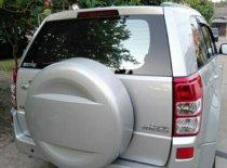 Jual Suzuki Vitara 2008 termurah