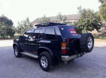 Jual Nissan Terrano SGX 1995