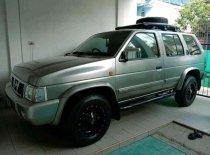 Jual Nissan Terrano 2003 termurah