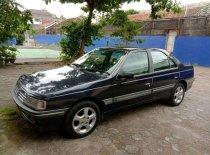 Jual Peugeot 405 1995 termurah
