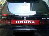 Honda Civic 2.0 1988 Coupe dijual