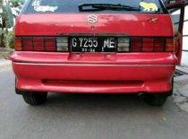 Jual Suzuki Amenity 1991 termurah