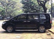 Jual Mitsubishi Delica 2014 kualitas bagus