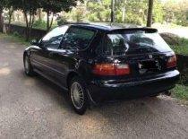 Jual Honda Civic 2 1992