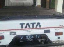 Tata Super Ace  2014 Pickup dijual