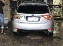 Jual Subaru Impreza 2011 termurah