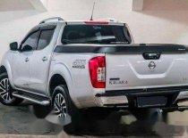 Jual Nissan Navara 2016, harga murah