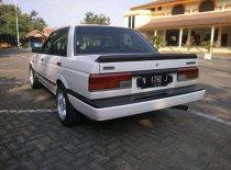 Jual Nissan Sentra 1989 kualitas bagus