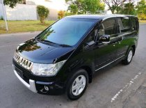 Jual Mitsubishi Delica  kualitas bagus