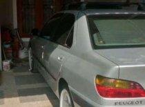 Jual Peugeot 406 1998, harga murah