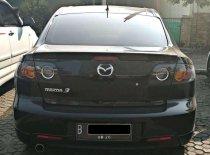 Jual Mazda 3  2005