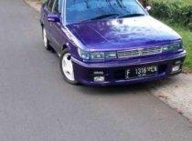 Jual Mitsubishi Lancer 1.6 GLXi 1990