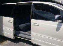 Toyota Estima  2001 MPV dijual