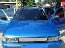 Jual Nissan Sentra 1996 kualitas bagus