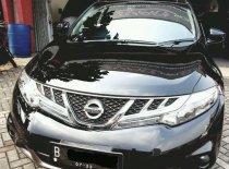 Jual Nissan Murano  2012